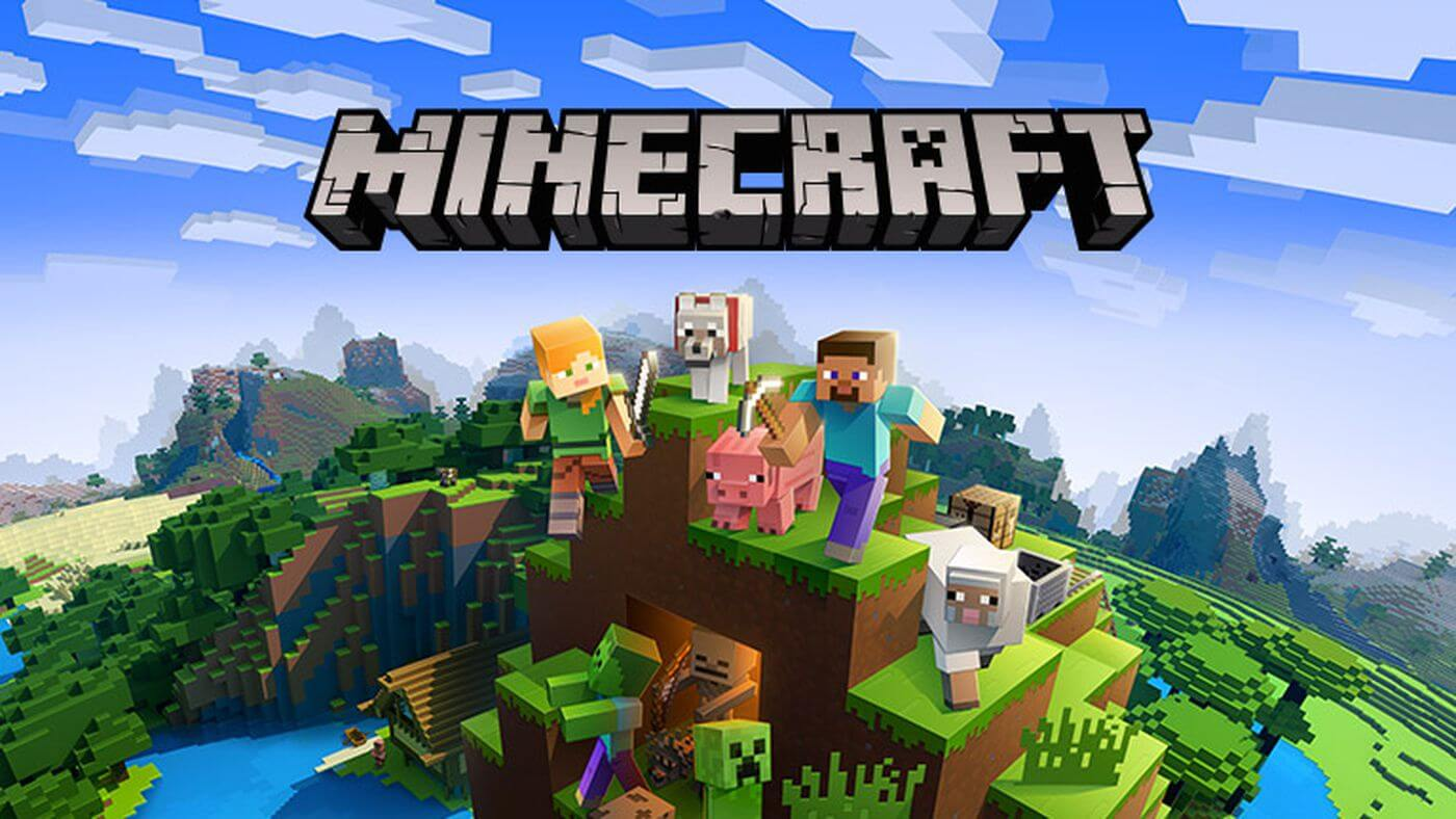 Minecraft Hack and Cheats 2021   Unlimited Coins For Android   iOS