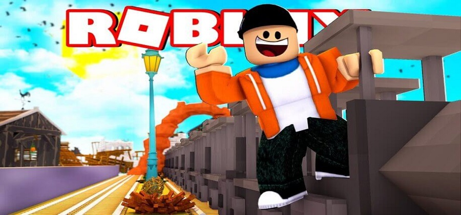 How To Get Free Robux Without Surveys in Roblox – (October 2021)